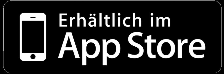 trendspot app apple app store