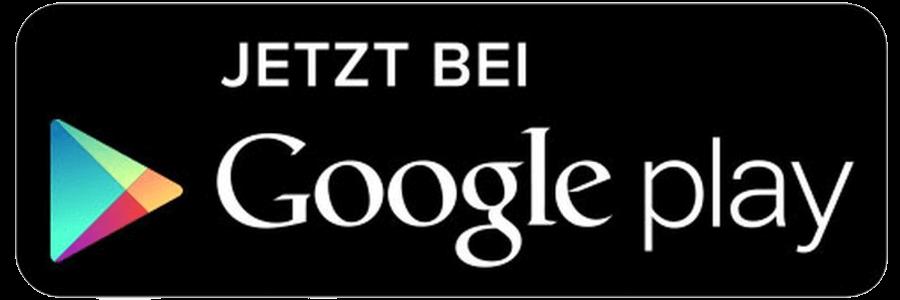 trendspot app google play store